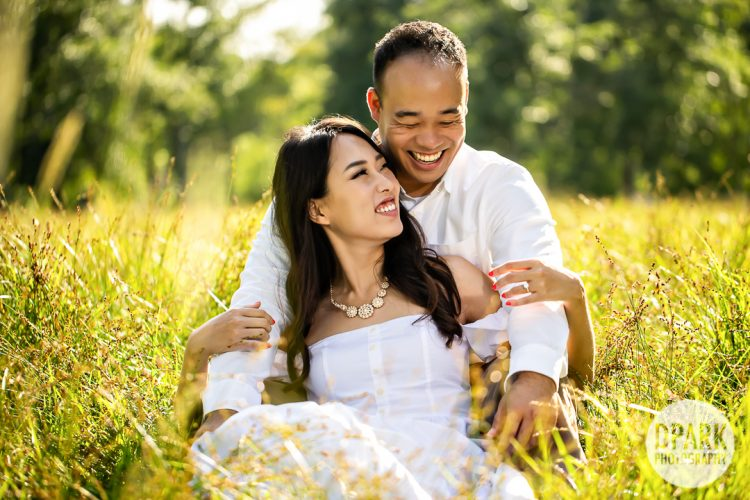 irvine-korean-nature-engagement-photographs