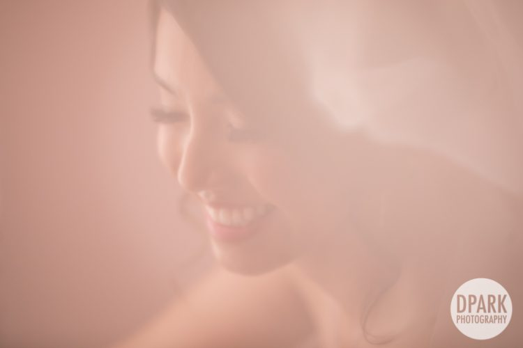 monterey-cambodian-chinese-wedding-photography