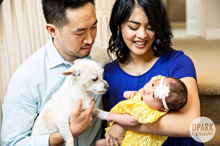 newborn-vietnamese-baby-photographs