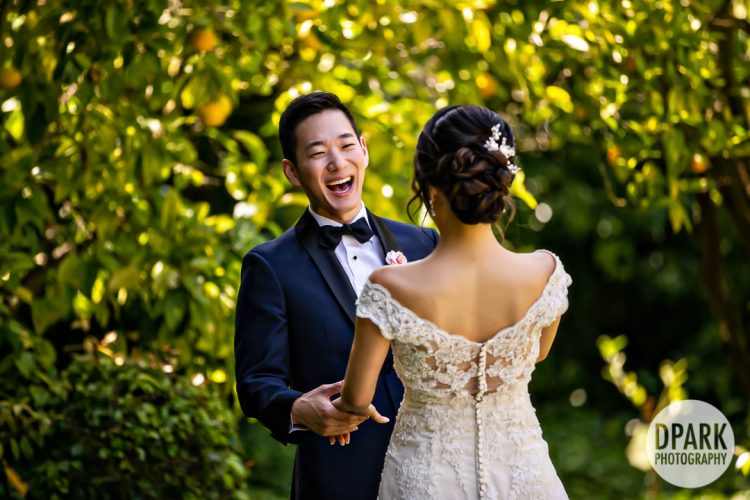 rancho-palos-verdes-korean-wedding-photographer
