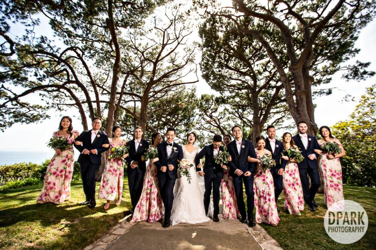 rancho-palos-verdes-korean-wedding-photos