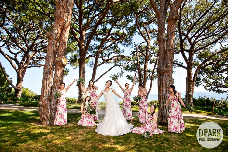 rancho-palos-verdes-korean-wedding-ceremony