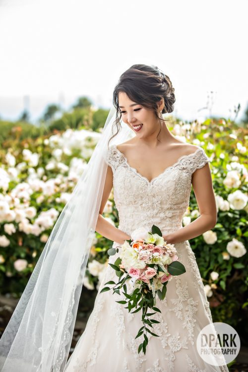 rancho-palos-verdes-korean-wedding-ceremony-photography