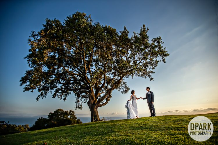 palos-verdes-korean-wedding-photographs