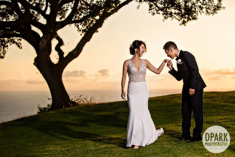 palos-verdes-korean-wedding-photograph