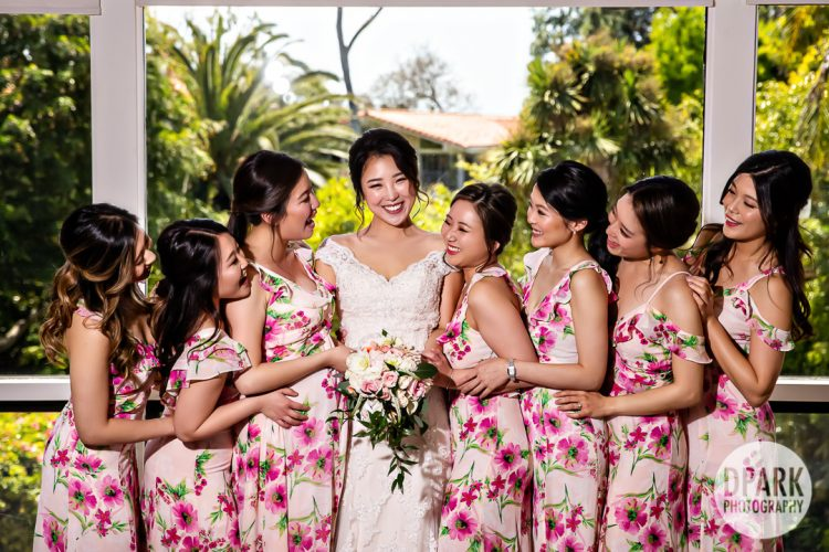 rancho-palos-verdes-korean-wedding
