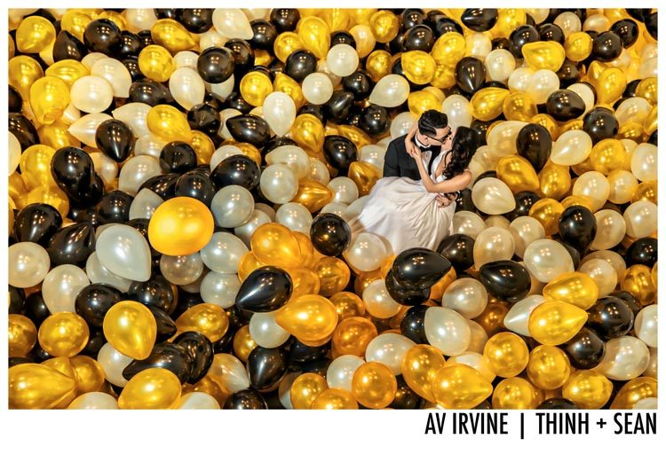 luxury-chinese-seattle-destination-wedding-photographer