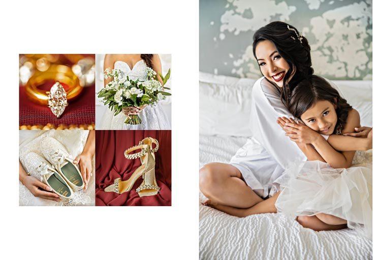 luxury-chinese-irvine-destination-wedding-photographer