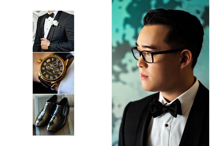 luxury-chinese-irvine-destination-wedding-groom-photographer