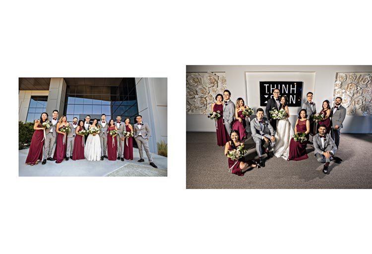 luxury-chinese-irvine-destination-wedding-bridal-party-photographer