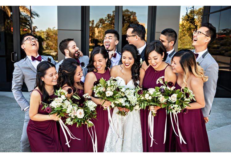 av-irvine-wedding-photographer
