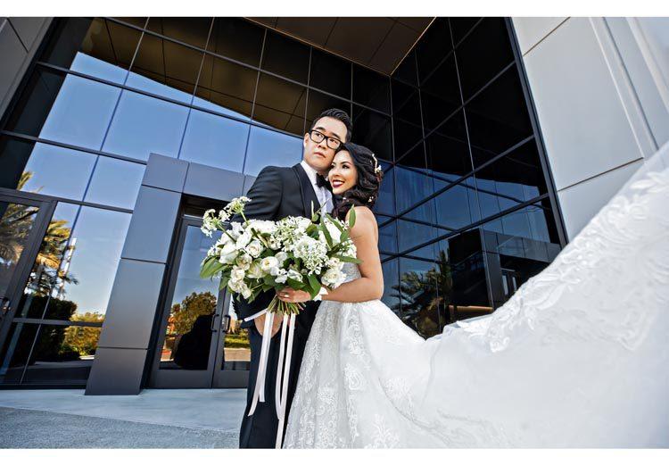 av-irvine-wedding-photographs