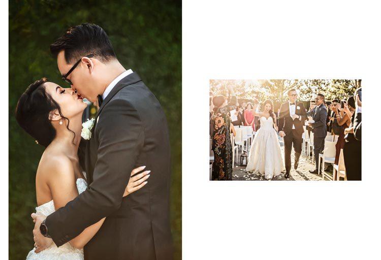 av-irvine-wedding-ceremony-photographer