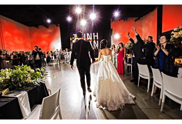 av-irvine-chinese-wedding-reception-photographer