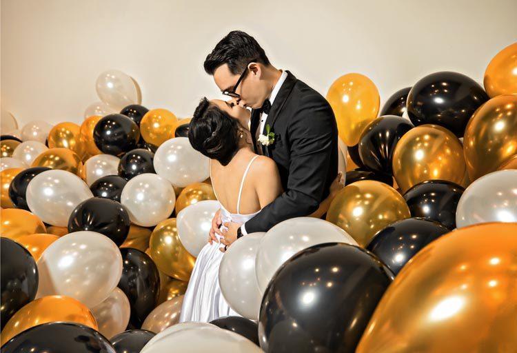irvine-chinese-wedding-photography