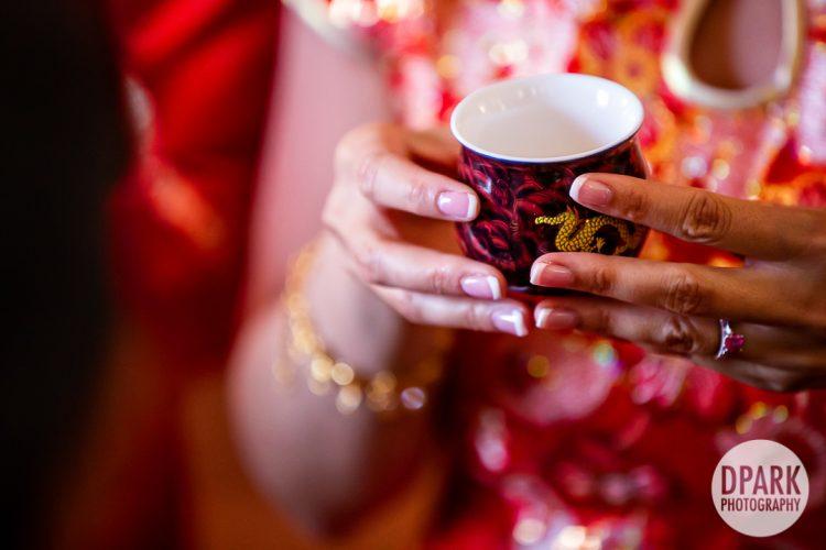 vietnamese-wedding-photographer