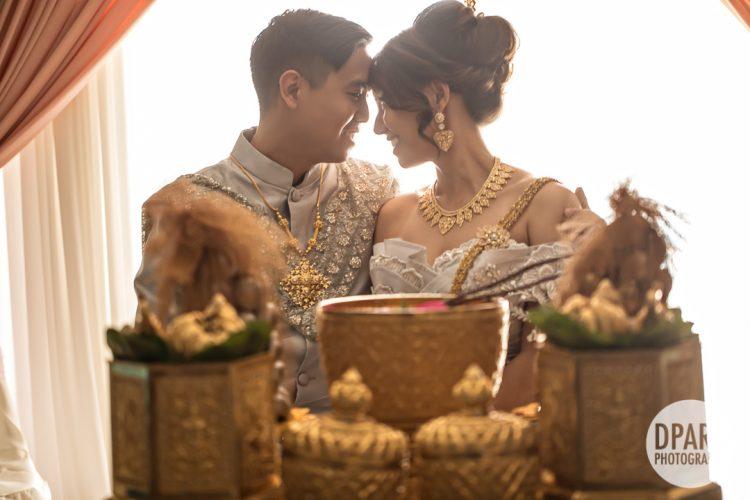 cambodian-chinese-wedding-photographer