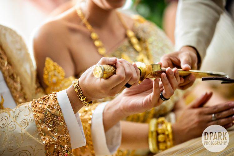 sword-cambodian-ceremony-wedding-photographer