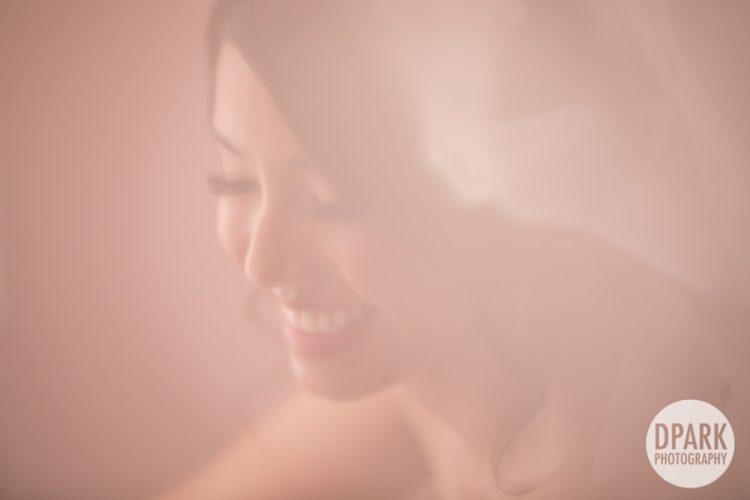chinese-cambodian-wedding-photographer