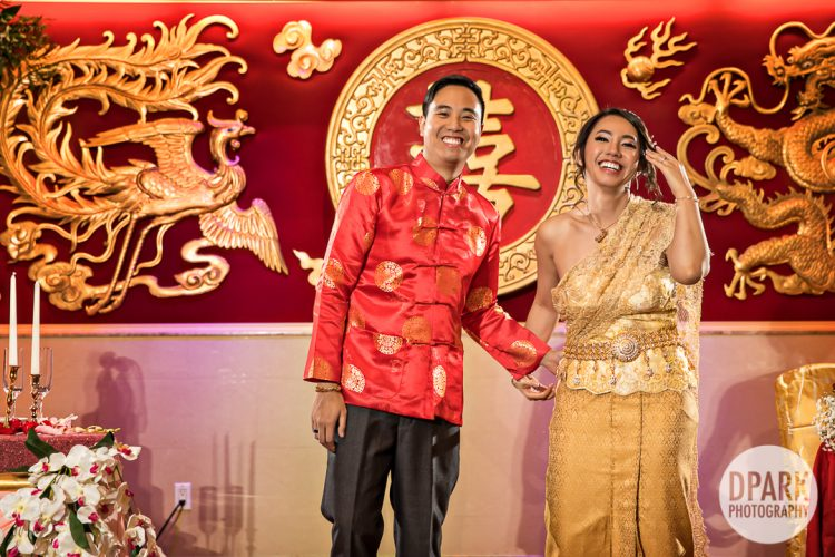 chinese-cambodian-wedding-reception