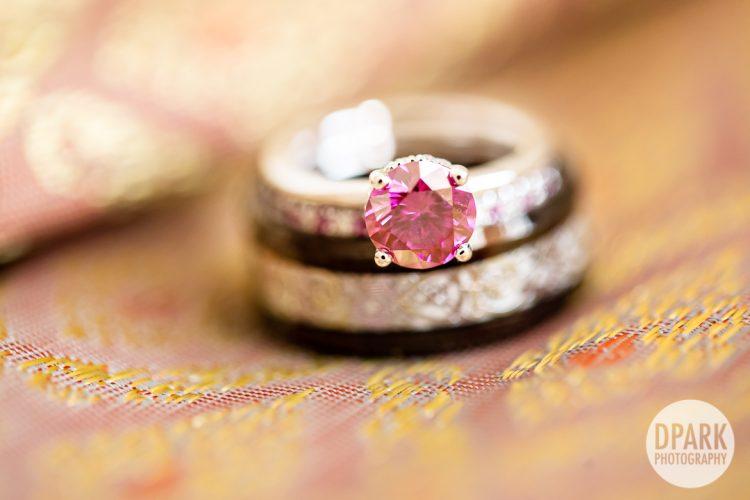 pink-chinese-wedding