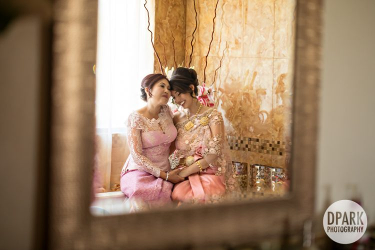 pink-chinese-wedding-photographer
