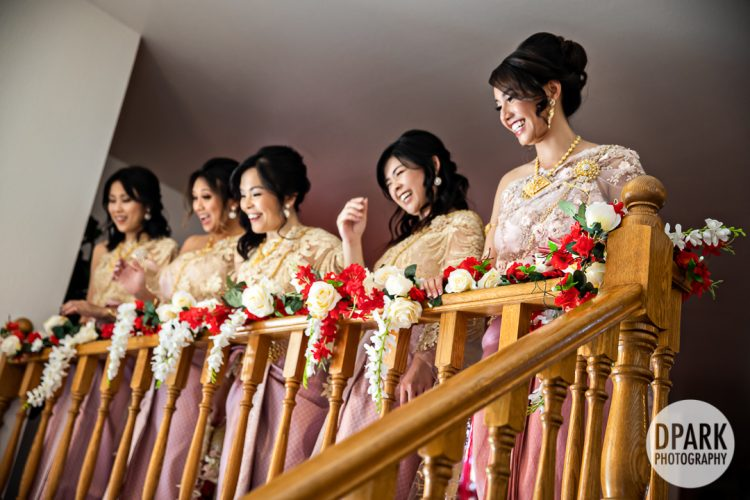 pink-cambodian-gold-wedding-photographer