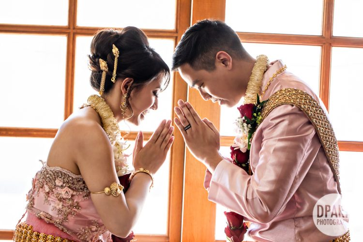 pink-cambodian-gold-wedding-photography