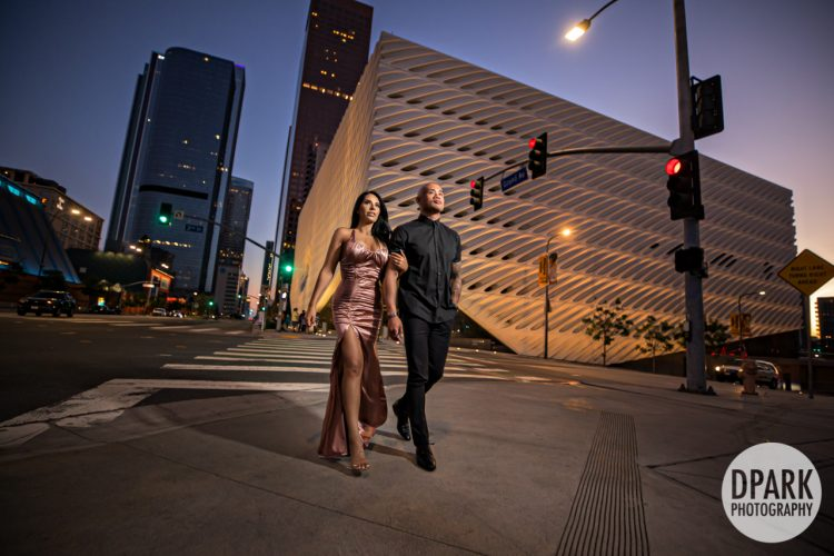 downtown-los-angeles-mexican-filipino-engagement-photographer
