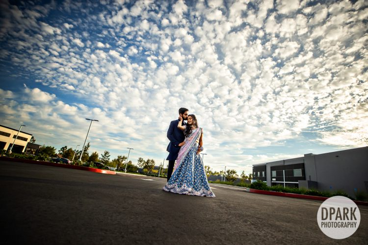 indian-irvine-wedding-photographer