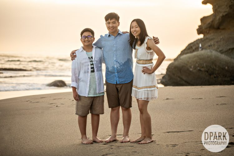 montage-laguna-beach-korean-family-photographer