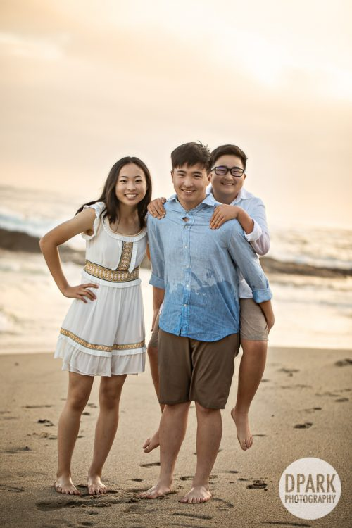 montage-laguna-beach-korean-family-1