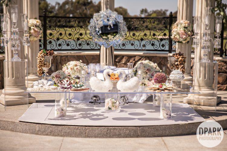 seal-beach-persian-wedding-photographer-sofreh