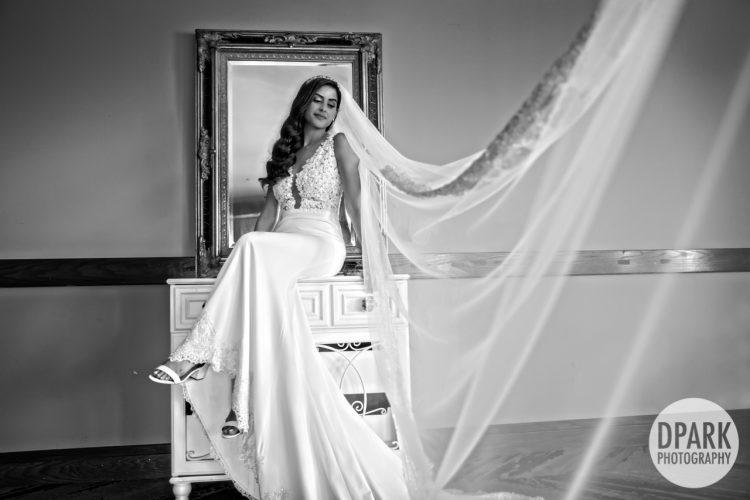 seal-beach-persian-wedding-photography