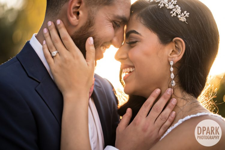luxury-destination-persian-wedding-photography