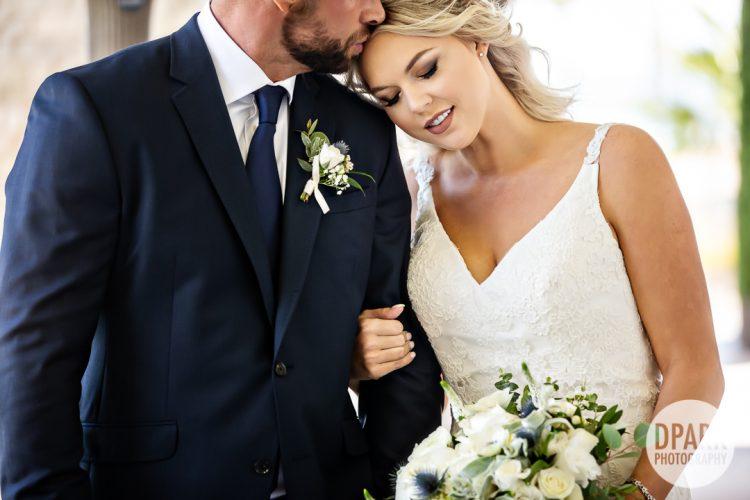 pasea-hotel-huntington-beach-wedding-photographs
