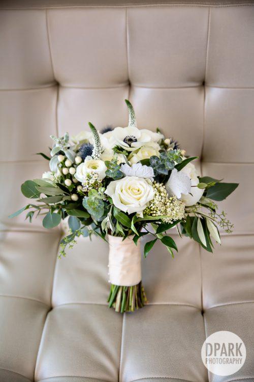 bridal-flower-ideas