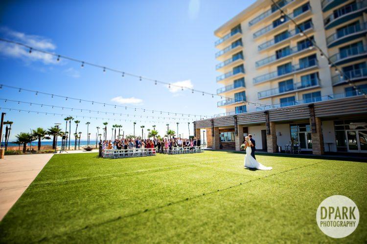 pasea-hotel-huntington-beach-wedding-ceremony-photos