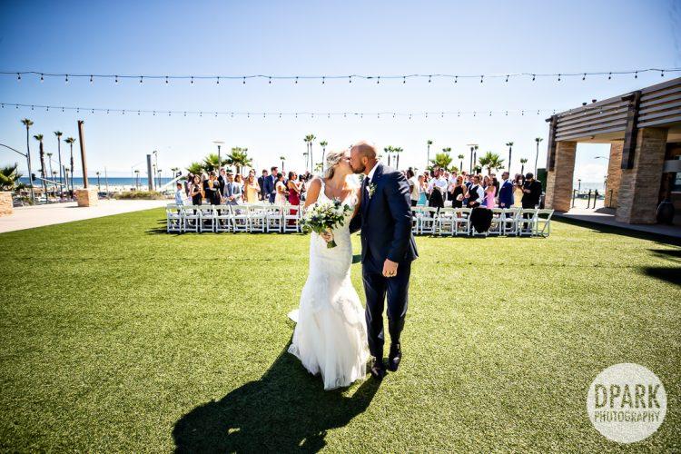 pasea-hotel-huntington-beach-wedding-ceremony-photography
