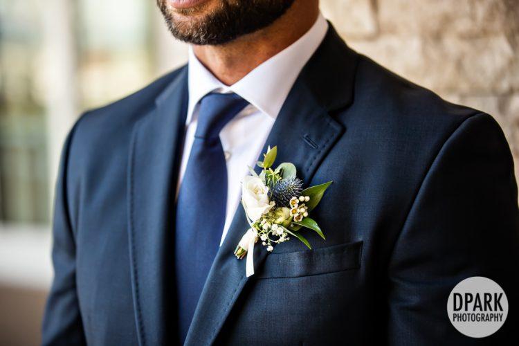 pasea-hotel-huntington-beach-wedding-ceremony-photographer