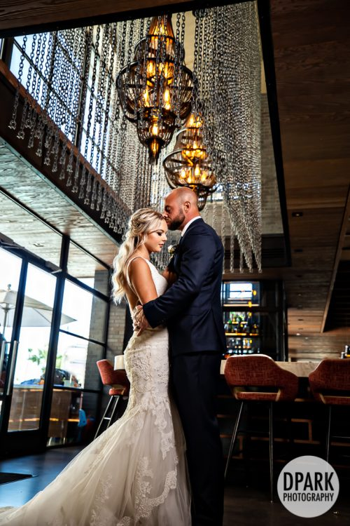 pasea-hotel-huntington-beach-wedding-romantics-photographer