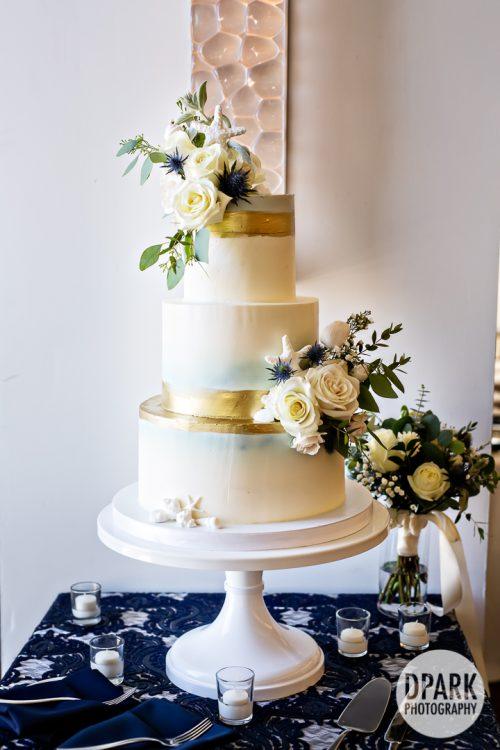 pasea-hotel-huntington-beach-wedding-reception-cake-photographer