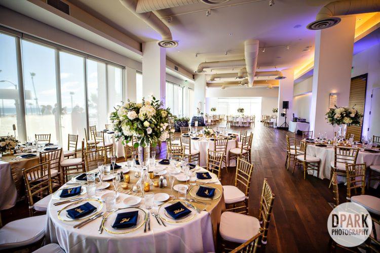 pasea-hotel-huntington-beach-wedding-reception-photographer