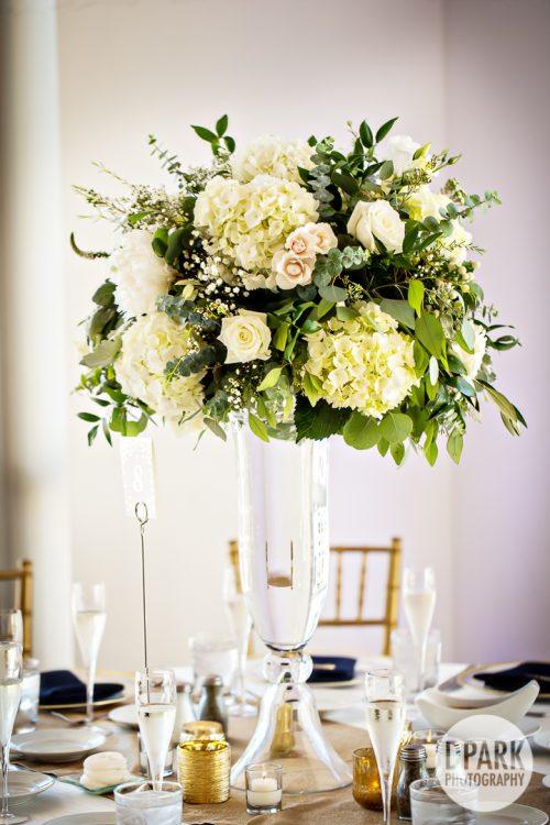 pasea-hotel-huntington-beach-wedding-reception-decor