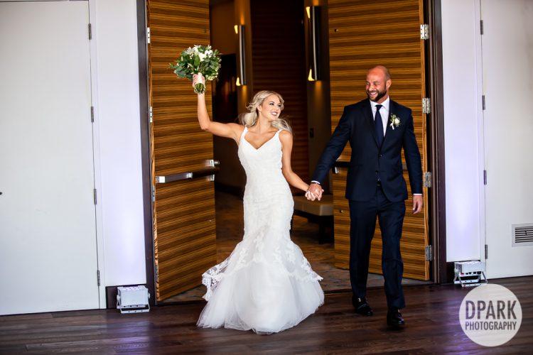 pasea-hotel-huntington-beach-wedding-reception-entrance