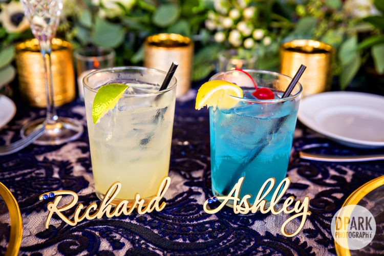 pasea-hotel-huntington-beach-wedding-drinks