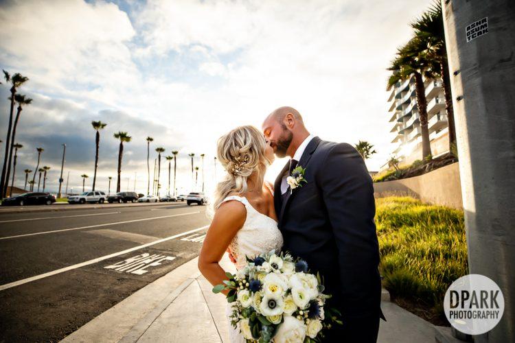 best-huntington-beach-wedding-venue-photographer