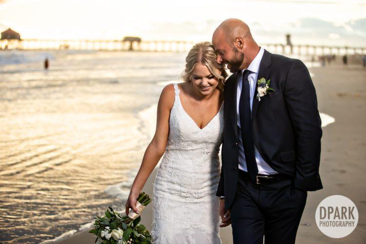 best-orange-county-wedding-beach-photographer