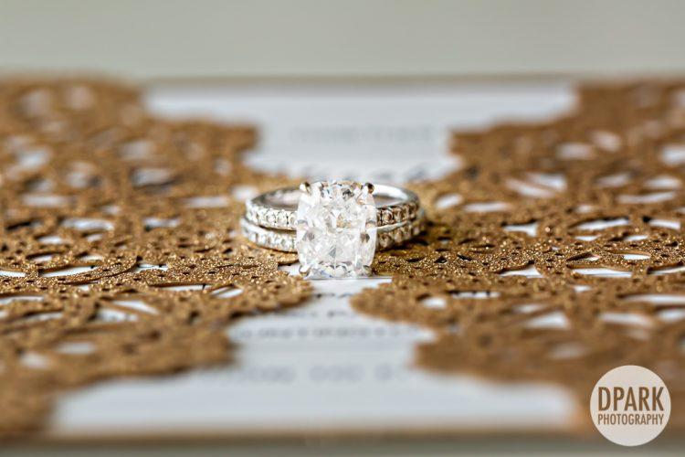 blue-gold-summer-wedding-photography