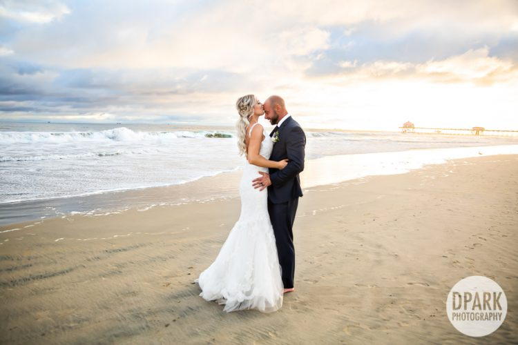 best-orange-county-wedding-beach-venue
